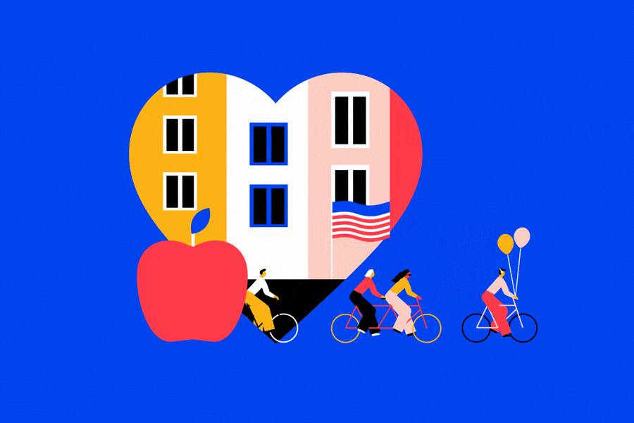 airbnb-cycling-trends-thumbnail